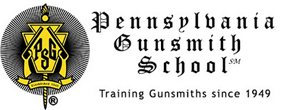 Pennsylvania Gunsmith School